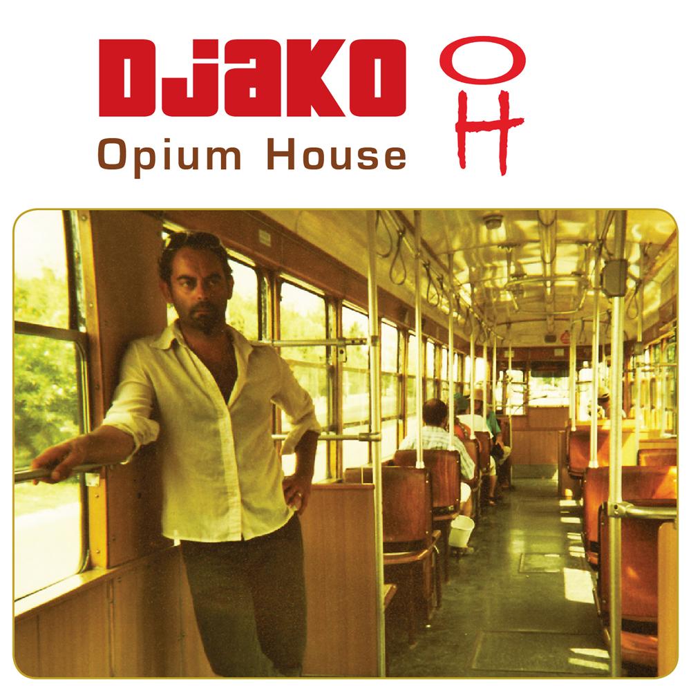 New-Opium-300-DPI